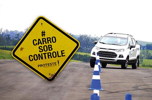 LAT_carro-sob-controle-DEZ