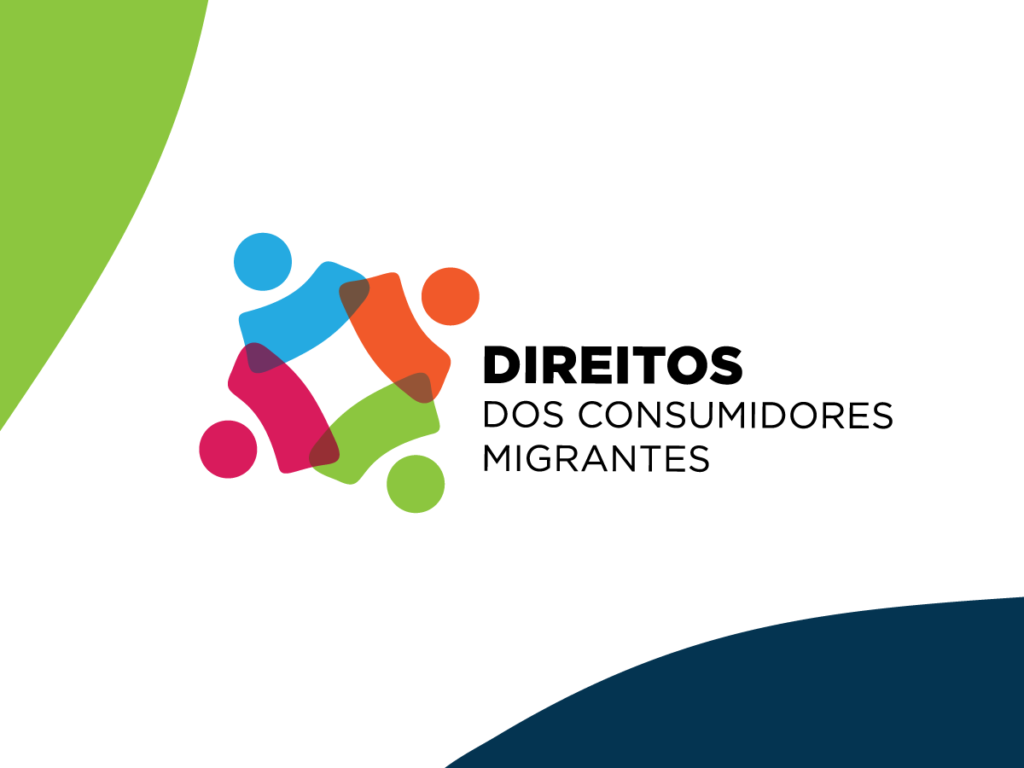 direitos dos consumidores migrantes